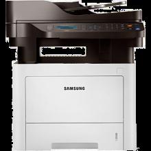 Samsung - SL-M3375FR