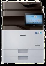 Samsung - SL-K4250RX