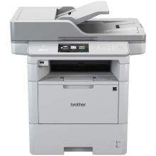 Brother - MFC-L5902DW