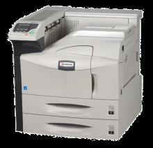 Kyocera ECOSYS FS-9530DN