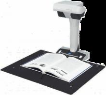 ScanSnap SV600