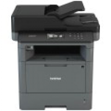 Brother - DCP-L5502DN