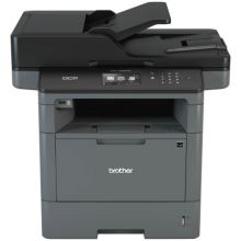 Brother - DCP-L5602DN