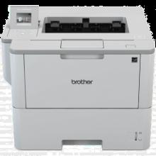 Brother - HL-L6402DW