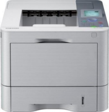 Samsung - ML-5010ND