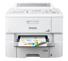 Epson - WF-6090DW