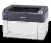 Kyocera ECOSYS FS-1060DN