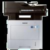 Samsung - SL-M4080FX