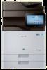 Samsung - SL-X4220RX